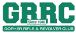 Gopher Rifle and Revolver Club